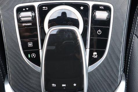 2017 Mercedes-Benz GLC-Class GLC300 4Matic in Alexandria, VA