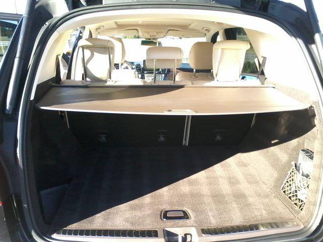 2017 Mercedes-Benz GLE 350 Boerne, Texas 17