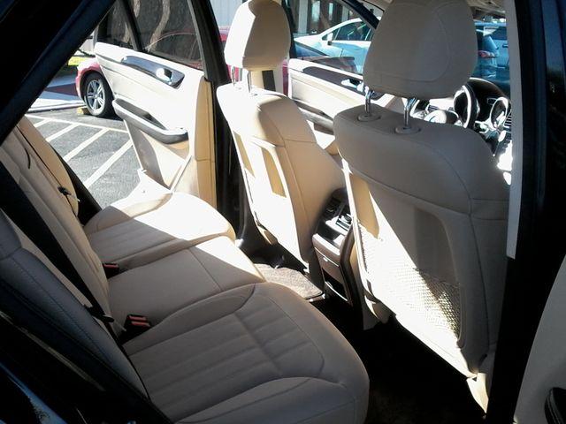 2017 Mercedes-Benz GLE 350 Boerne, Texas 18