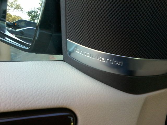 2017 Mercedes-Benz GLE 350 Boerne, Texas 37
