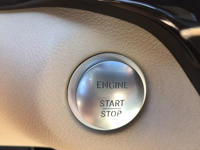 2017 Mercedes-Benz GLE 350 in San Antonio, Texas 78006