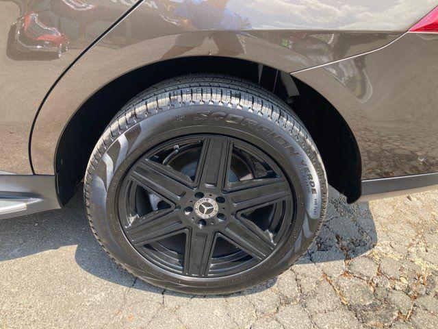 2017 Mercedes-Benz GLE 350 in Boerne, Texas 78006