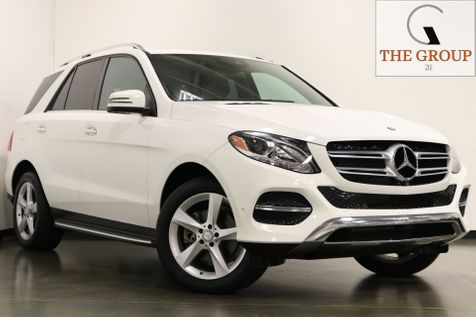 2017 Mercedes-Benz GLE 350  in Mansfield
