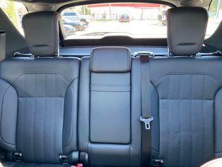 2017 Mercedes-Benz GLE 350 CARFAX CERTIFIED SERVICED PANO NAV BOOKSRECS  Plant City Florida  Bayshore Automotive   in Plant City, Florida