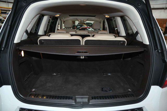 2017 Mercedes-Benz GLS 450 Houston, Texas 31