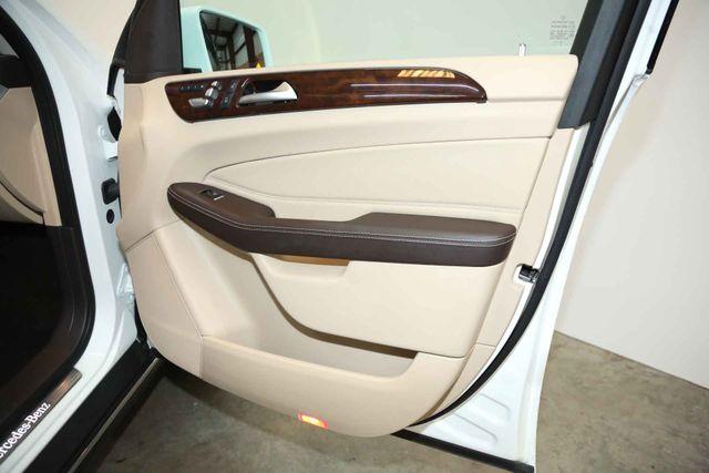 2017 Mercedes-Benz GLS 450 Houston, Texas 21