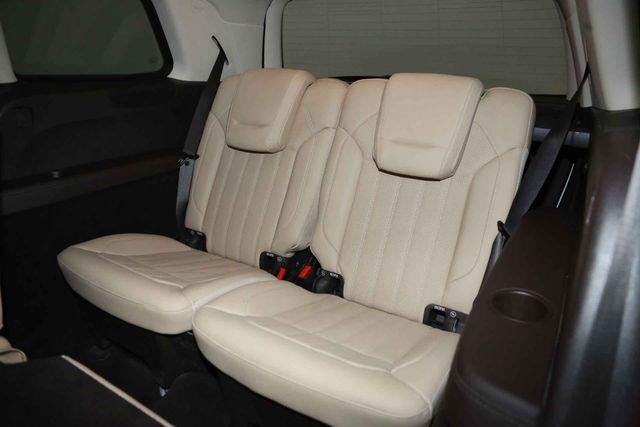 2017 Mercedes-Benz GLS 450 Houston, Texas 17