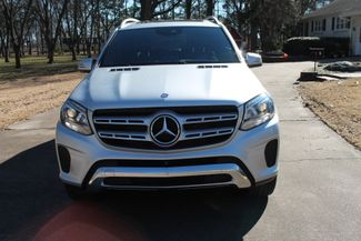 2017 Mercedes-Benz GLS 450  price - Used Cars Memphis - Hallum Motors citystatezip  in Marion, Arkansas