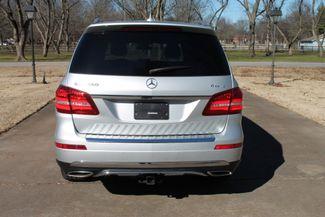 2017 Mercedes-Benz GLS 450  price - Used Cars Memphis - Hallum Motors citystatezip  in Marion, Arkansas