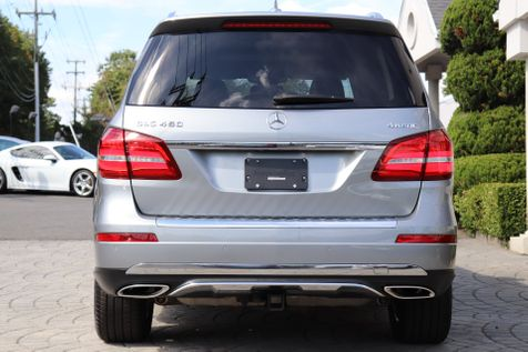 2017 Mercedes-Benz GLS-Class GLS450 4Matic Appearance PKG in Alexandria, VA