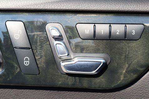 2017 Mercedes-Benz GLS-Class GLS450 4Matic Appearance PKG in Alexandria, VA