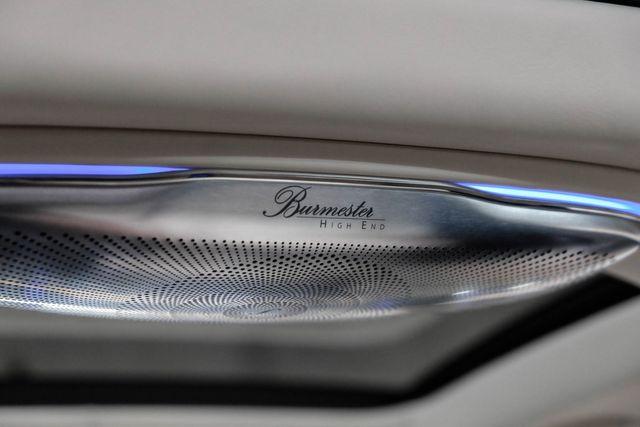 2017 Mercedes-Benz Maybach S 550 in Addison, TX 75001