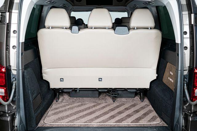2017 Mercedes-Benz Metris Explorer Van Co. Conversion in Addison, TX 75001