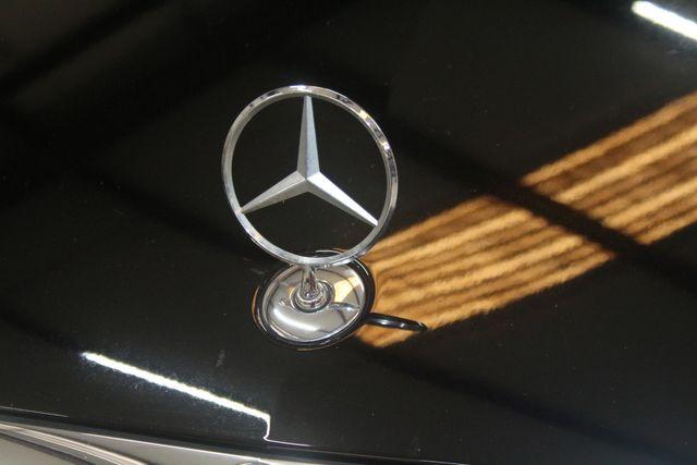 2017 Mercedes-Benz S 550 Houston, Texas 14