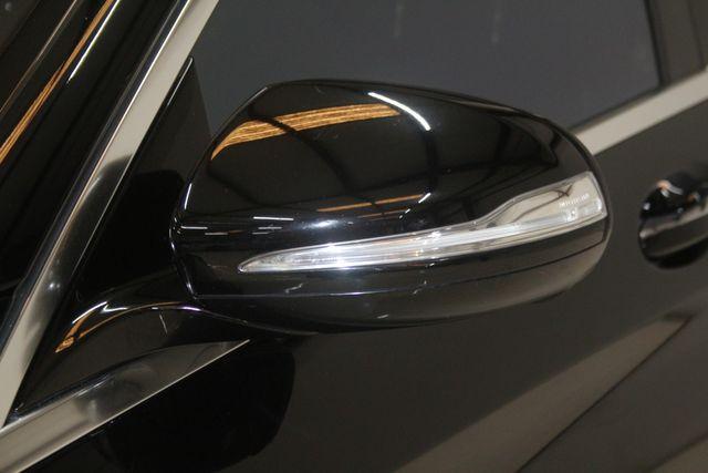 2017 Mercedes-Benz S 550 Houston, Texas 15
