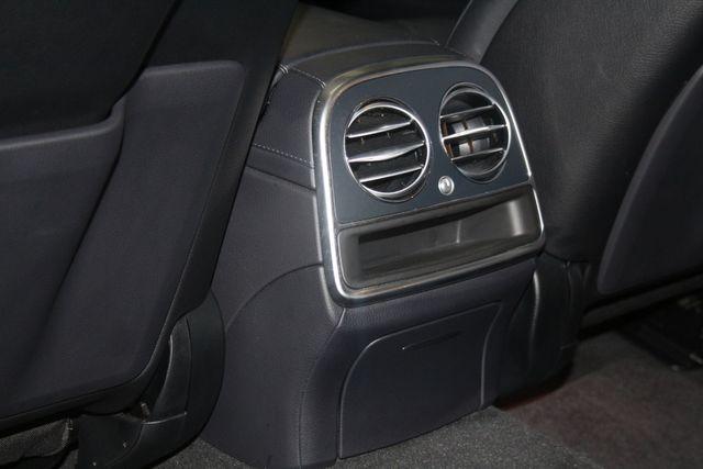 2017 Mercedes-Benz S 550 Houston, Texas 47