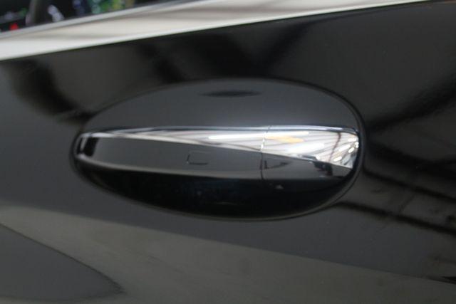 2017 Mercedes-Benz S 550 Convt Houston, Texas 48