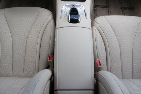 2017 Mercedes-Benz S-Class S550e Plug-In Hybrid in Alexandria, VA