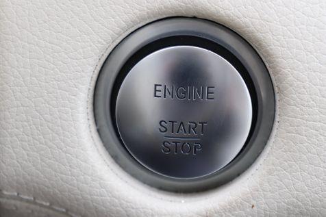 2017 Mercedes-Benz S-Class S550 4Matic Coupe in Alexandria, VA
