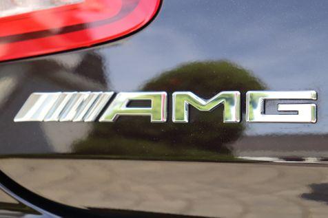 2017 Mercedes-Benz S-Class S63 AMG 4Matic Cabriolet in Alexandria, VA