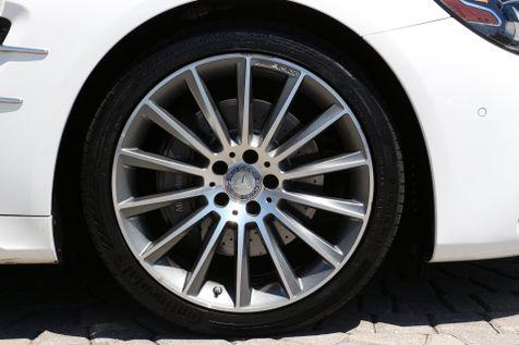 2017 Mercedes-Benz SL-Class SL450 Roadster in Alexandria, VA