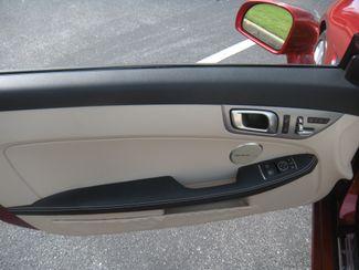 2017 Mercedes-Benz SLC SLC300 Chesterfield, Missouri 24