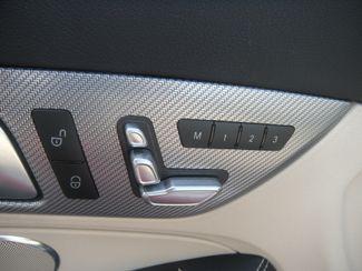 2017 Mercedes-Benz SLC SLC300 Chesterfield, Missouri 27