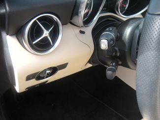 2017 Mercedes-Benz SLC SLC300 Chesterfield, Missouri 29