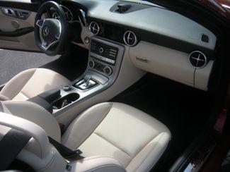 2017 Mercedes-Benz SLC SLC300 Chesterfield, Missouri 33