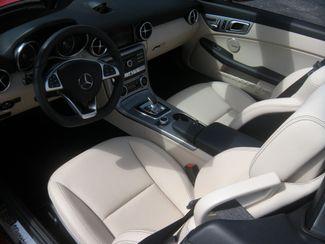 2017 Mercedes-Benz SLC SLC300 Chesterfield, Missouri 32