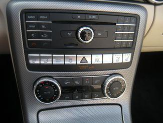 2017 Mercedes-Benz SLC SLC300 Chesterfield, Missouri 38