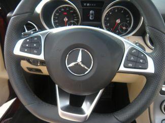 2017 Mercedes-Benz SLC SLC300 Chesterfield, Missouri 39