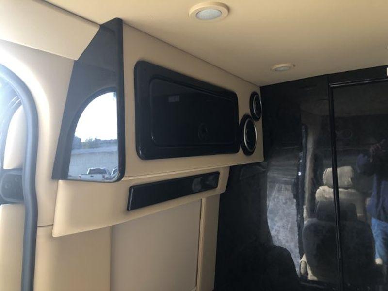 2017 Mercedes-Benz Sprinter LIMO Van MIDWEST DAYCRUISER  city LA  AutoSmart  in Gretna, LA
