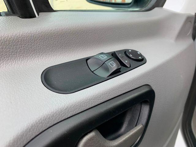 2017 Mercedes-Benz Sprinter Passenger Van Chicago, Illinois 15