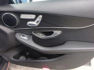 2017 Mercedes C-300 4-Matic TIGHT, BEYOND IMPRESSIVE, SPORT!~ Saint Louis Park, MN 26