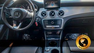 2017 Mercedes CLA 250 Coupe 4D  city California  Bravos Auto World  in cathedral city, California
