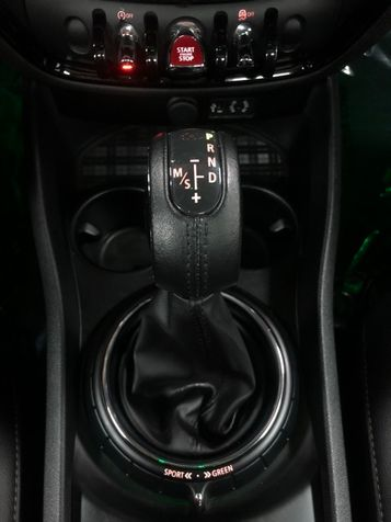 2017 Mini Clubman Cooper S   Bountiful, UT   Antion Auto in Bountiful, UT