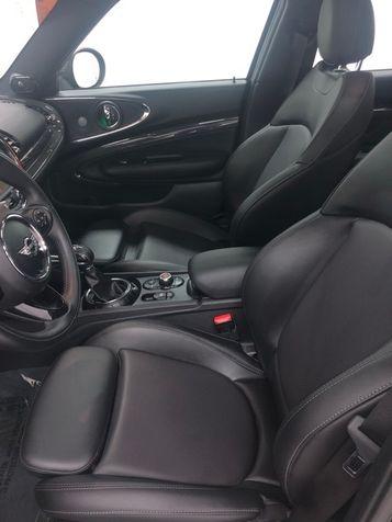 2017 Mini Clubman Cooper S | Bountiful, UT | Antion Auto in Bountiful, UT