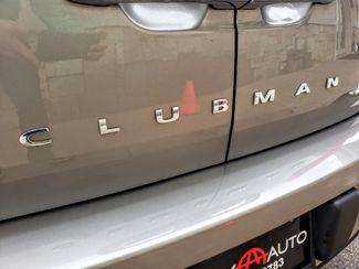 2017 Mini Clubman Cooper S LINDON, UT 10