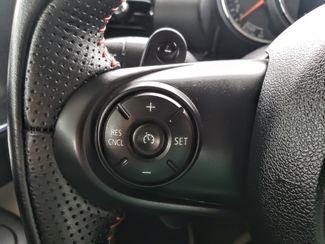 2017 Mini Clubman Cooper S LINDON, UT 20