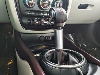 2017 Mini Clubman Cooper S LINDON, UT 27