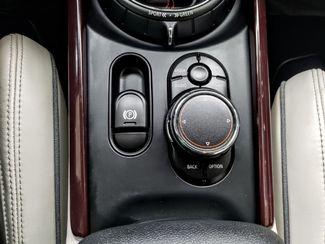 2017 Mini Clubman Cooper S LINDON, UT 28