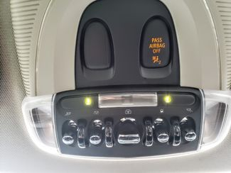 2017 Mini Clubman Cooper S LINDON, UT 29