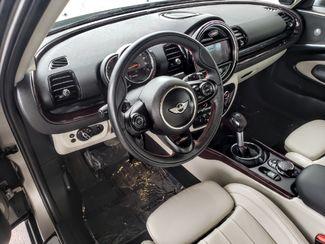 2017 Mini Clubman Cooper S LINDON, UT 31