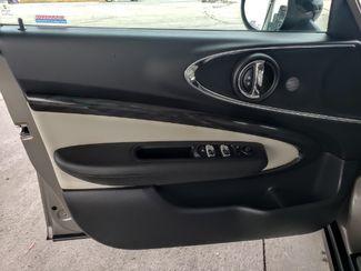 2017 Mini Clubman Cooper S LINDON, UT 34
