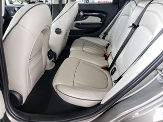 2017 Mini Clubman Cooper S LINDON, UT 35