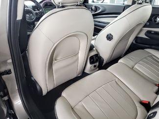 2017 Mini Clubman Cooper S LINDON, UT 36