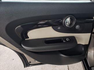2017 Mini Clubman Cooper S LINDON, UT 37