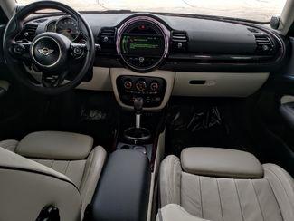 2017 Mini Clubman Cooper S LINDON, UT 41