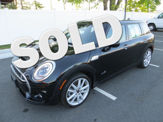 2017 Mini Clubman Cooper S ALL4 Watertown, Massachusetts